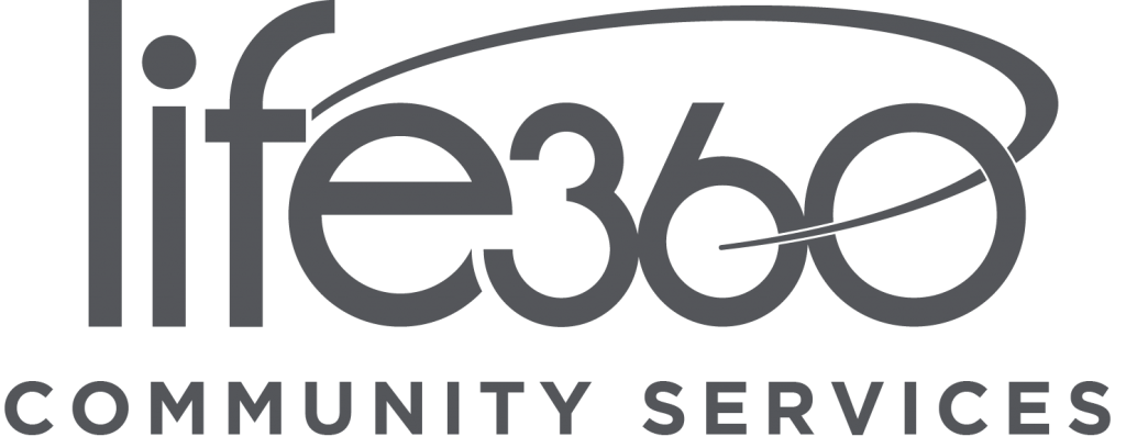Life360 Community Services